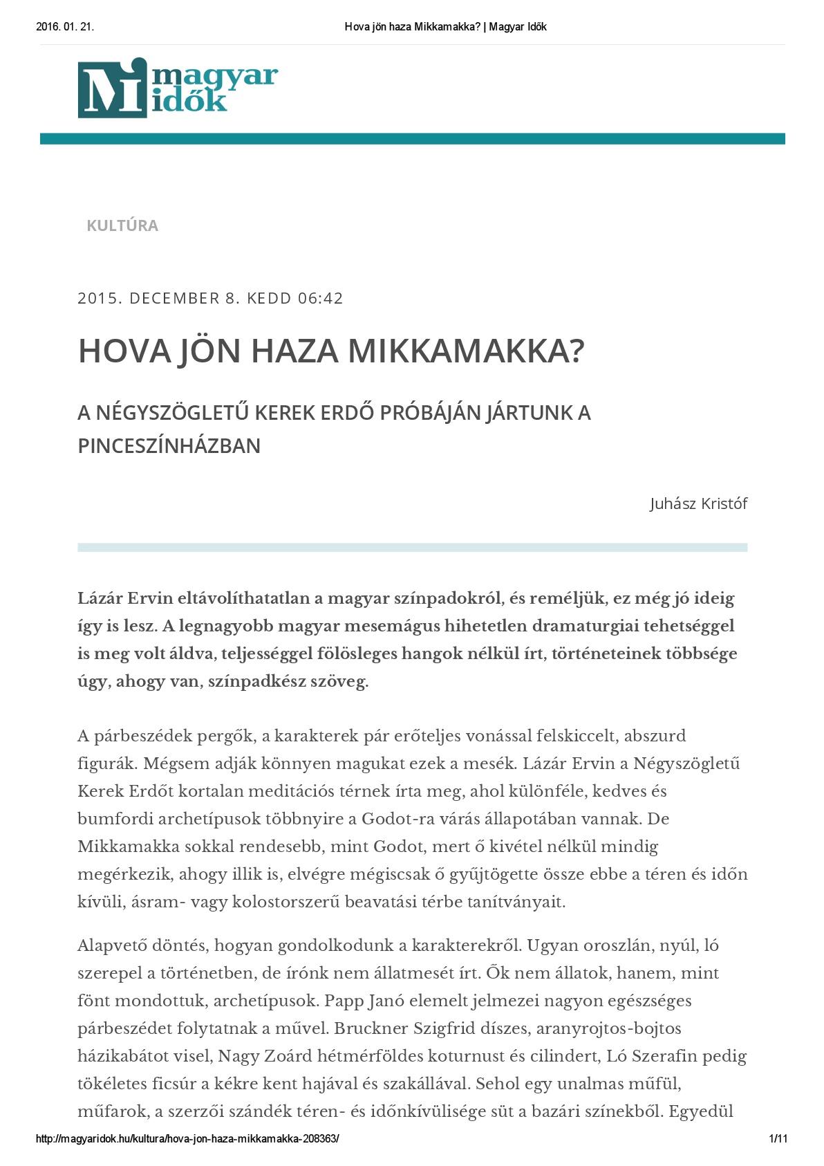 Hova-jon-haza-Mikkamakka_-_-Magyar-Idok-1-3-001