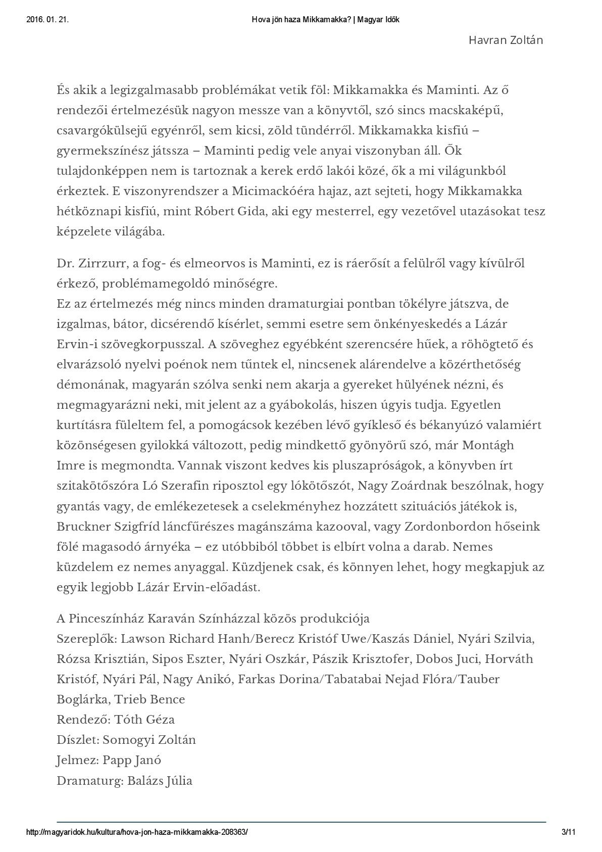 Hova-jon-haza-Mikkamakka_-_-Magyar-Idok-1-3-003
