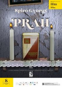 prah_b1_lores-001-566x800
