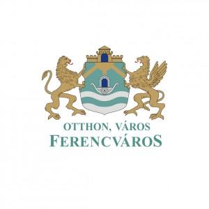 Ferencváros logó