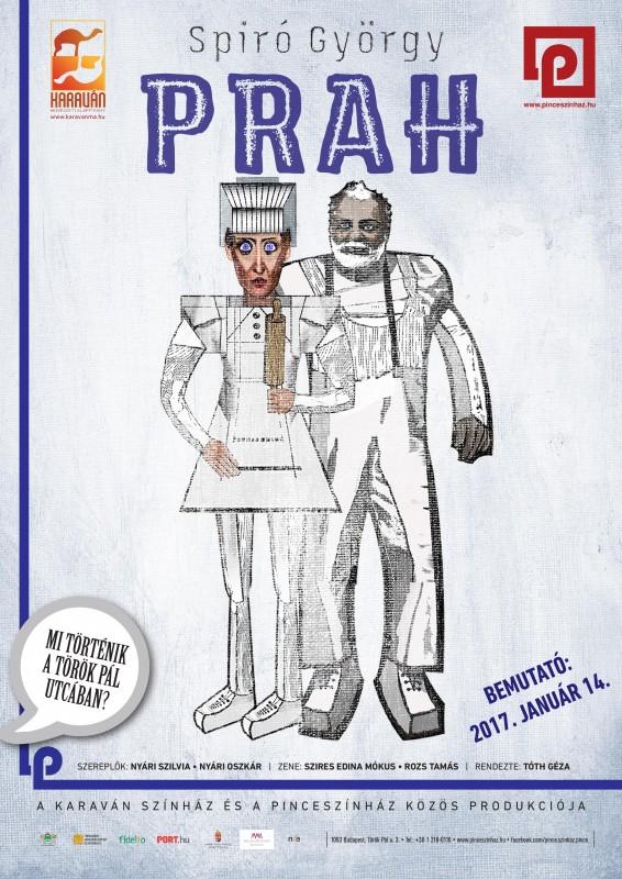 prah_plak_a2-ilovepdf-compressed-001
