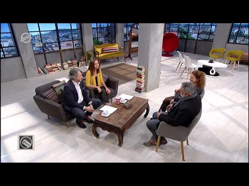 Kép a TV-műsorból